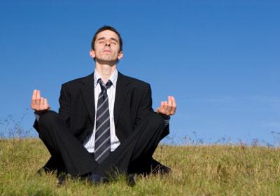 Как правильно отдыхать, чтобы избавиться от стресса?
